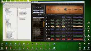Downloading & Syncing Patches for All Line6 POD HD Series Modelers - Glenn DeLaue Tutorial