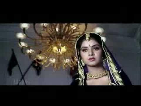 Xxx Mp4 Hindi Songs Pankaj Udhas 3gp Sex