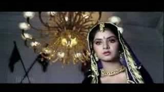Hindi Songs-pankaj udhas