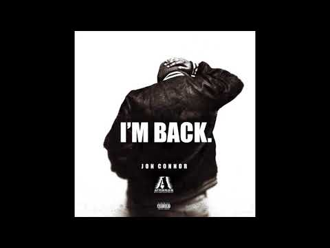 Xxx Mp4 Jon Connor I M BACK Feat Intro By Dr Dre Official Audio 3gp Sex