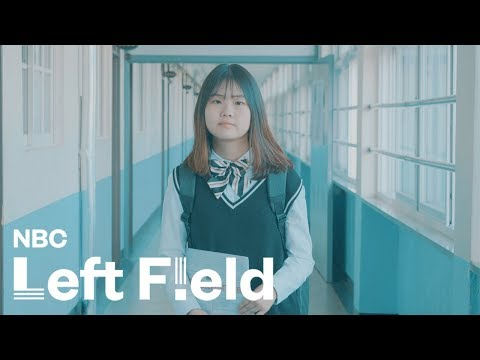 Xxx Mp4 What Do South Korean Teens Think About North Korea 3gp Sex