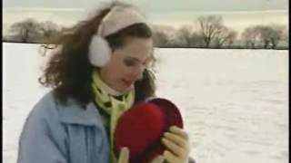 Jambalaya - Video Karaoke (Star)