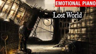 Lost World - myuu
