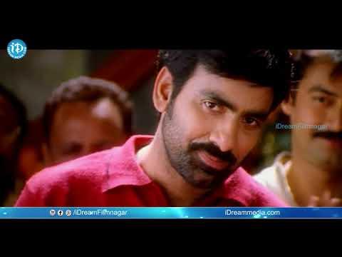 WAPWON COM Bhadra Telugu Movie   Tirumalavasa Video Song   Ravi Teja  Meera