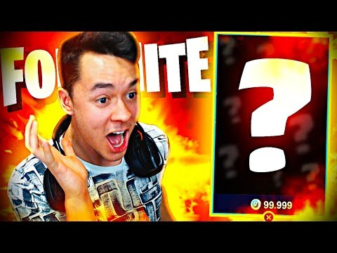 Xxx Mp4 LA MEJOR SKIN DE FORTNITE Battle Royale MUY CARO 3gp Sex