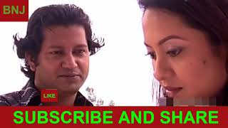 New Bangla Romantic Natok Apurbo Tarin Mahfuj