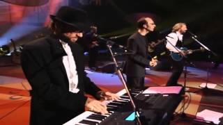 Bee Gees - 1997 Las Vegas: