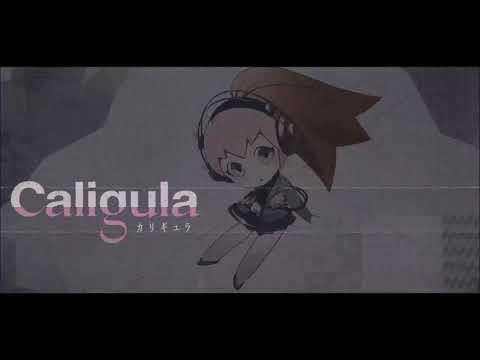 Xxx Mp4 Caligula OST 05 Sadistic Queen Anime Re Arrange Ver 3gp Sex