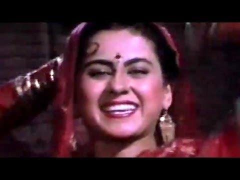 Xxx Mp4 Mehndi Mehndi Priti Sapru Ucha Dar Babe Nanak Da Song 3gp Sex