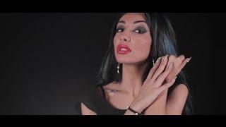 Narcisa - Iubi,iubirea mea ( oficial video 2017 )