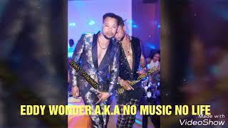 Music by: Eddy wonder ft Kelvin Olita & Don Cliff Toosmile Titled -Facebook