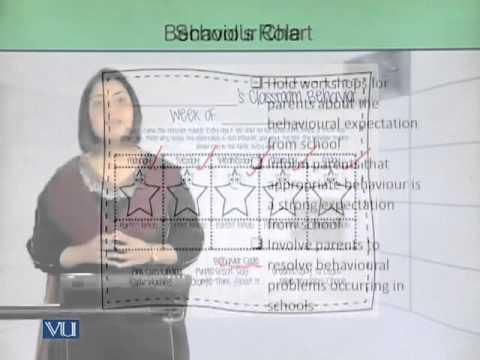 Thumbnail Lecture No. 67