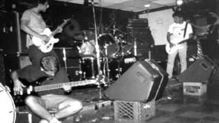 SLINT  Nosferatu Man live audio @ wrocklodge,louisville,ky  27oct1990