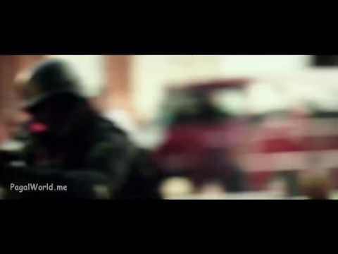 Xxx Mp4 XXx Return Of Xander Cage Hindi Trailer 2 HD 720p Mp4 3gp Sex