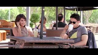 RITU   Nepali Full Movie   2014  Official Movie ~ Travel, News, Entertainment and Movie  Official Pa
