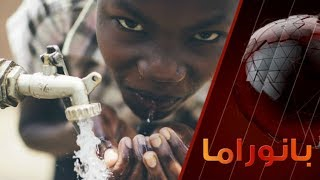 قمة أوغندا.. النيل يغسل الخلافات؟