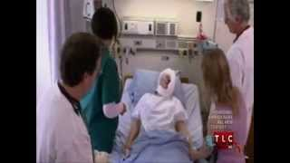 Untold Stories of the ER Season 4 Episode 1 Part 4