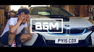 BGMedia | Afghan Dan - Run Out (Sidemen Diss) Official Video