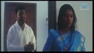 Ethu Konjam Puthusu Movie : Shivareddy Miss Behavior with Friend Wife Scene