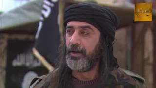 مسلسل بلا غمد ـ الحلقة 25 الخامسة والعشرون كاملة HD | Bala Ghamad