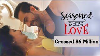 Seasoned With Love   Sudhanshu Pandey   Richa Sony   Flora Saini