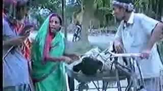 Mojibor Tukur Sirir Niche Birir Dokan12   YouTube