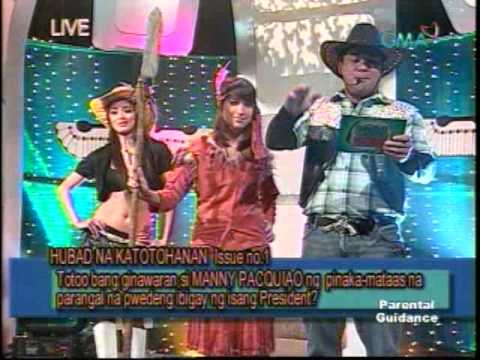 Xxx Mp4 20091121 CC Cowgirl Mae Indian Girl Tanya 3gp Sex