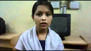 Students Profile of UCEP-Station Colony School CCO Team.flv