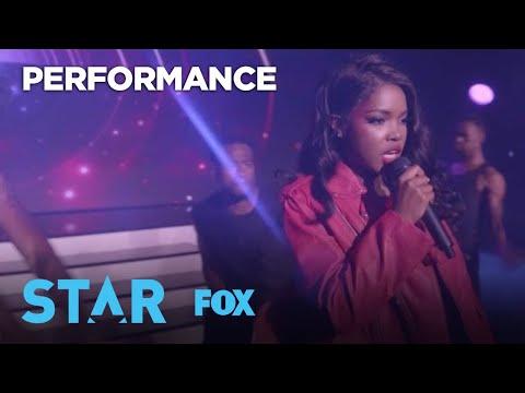 """Imagination"" Performance   Season 2 Ep. 9   STAR"