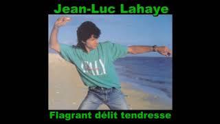 JEAN-LUC LAHAYE - 09 LETTRE A LA VIEILLE