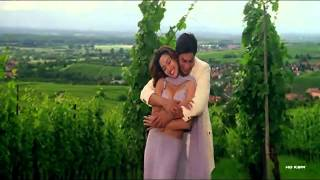 SRK   Madhuri • The Very Best of • Bollywood • Hindi Songs • HD 1080p • Blu Ray   YouTube