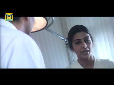 Xxx Mp4 Tabu Doctor Emotional Argue Scene Naa Intlo Oka Roju Movie Tabu Shahbaz Khan Hansika Motwani 3gp Sex