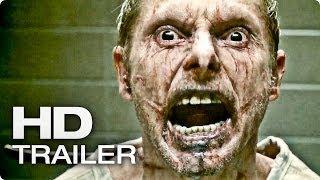 ERLÖSE UNS VON DEM BÖSEN Offizieller Trailer Deutsch German   2014 [HD]