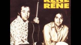 Rene Y Rene - put me in jail (spanish & english)