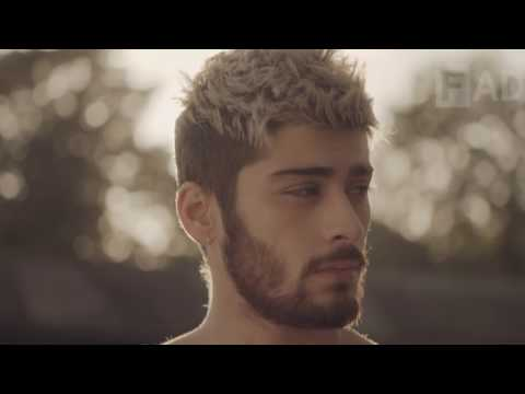 Download ZAYN - I Don't Wanna Live Forever (Music Video) ft. Taylor Swift On Musiku.PW