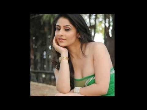 Xxx Mp4 Tamil Aunty Hot Photos 1 3gp Sex