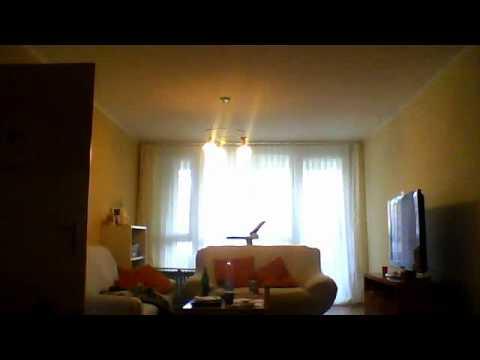 Xxx Mp4 Webcam Video Von XxxXWoman Vom 7 April 2012 09 55 PDT 3gp Sex