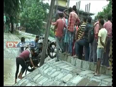 Xxx Mp4 Flood Embankment Bike Gohpur Assam 3gp Sex
