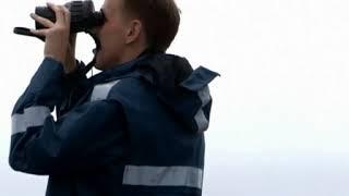 Saintis menemui petunjuk baharu MH370