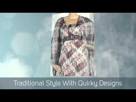 Xxx Mp4 Knitted Gem Satin Butterfly Abaya Dress 3gp Sex