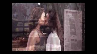 If I'm Not in Love -Elena and Peyton-
