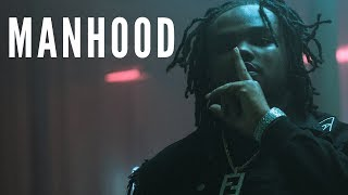 Tee Grizzley On Manhood | Chess Not Checkers