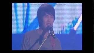 [HD DVDrip: ENGSUB] BLUESTORM: Voice