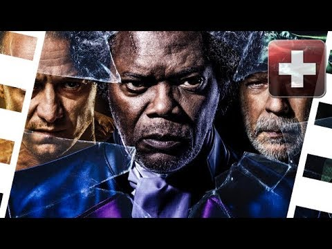 Xxx Mp4 Kino 236 Glass Capernaum Der Spitzenkandidat Fahrenheit 11 9 Mary Stuart Ghostbusters 3 3gp Sex