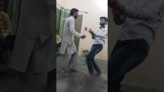 ya to mehndi hai mehndi to rang lati hai full hd song with Maroof ali
