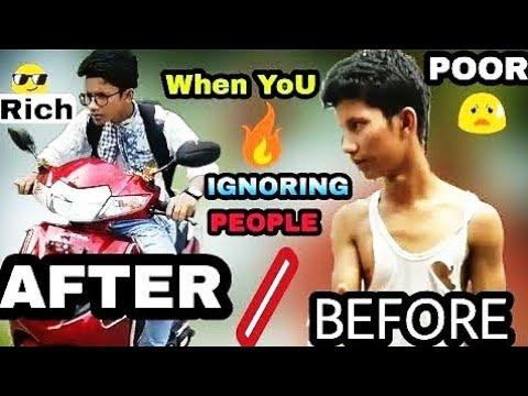 Xxx Mp4 Waqt Sabka Badalta Hai Very Heart Touching Video Dosti Khorr 3gp Sex