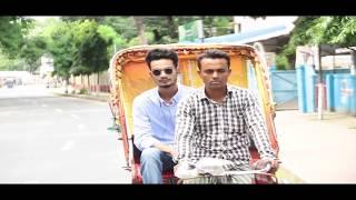 Somporko|সম্পর্ক|2017_bangla_short_film