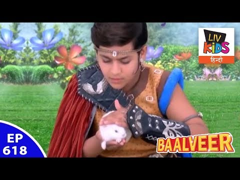 Xxx Mp4 Baal Veer बालवीर Episode 618 Misuse Of Kala Chitra Yantra 3gp Sex