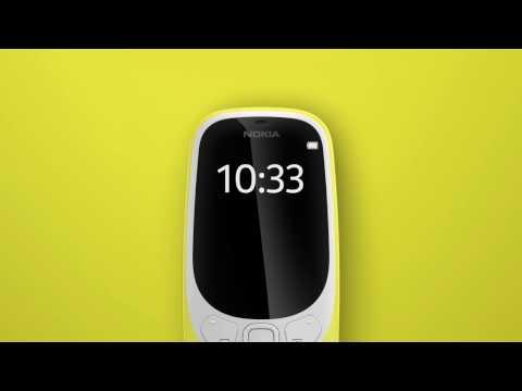 Xxx Mp4 Nokia 3310 3gp Sex