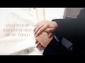 Download Lagu and i'm here - kim kyung hee MV